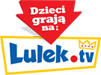 Lulek TV