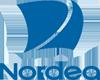 Nordea Bank Polska S.A.
