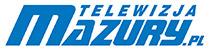 Telewizja Mazury