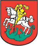 herb_Ostródy