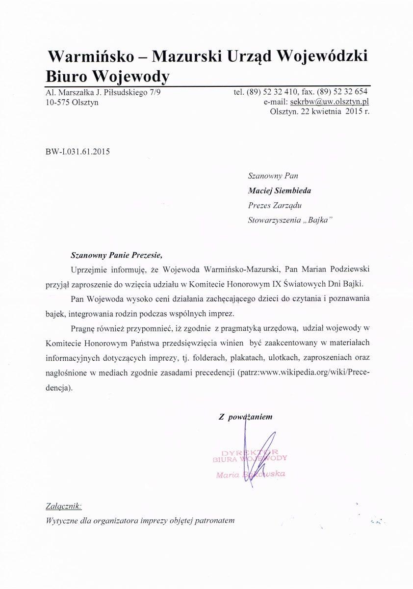 20150422_list_BiuroWojewody2015