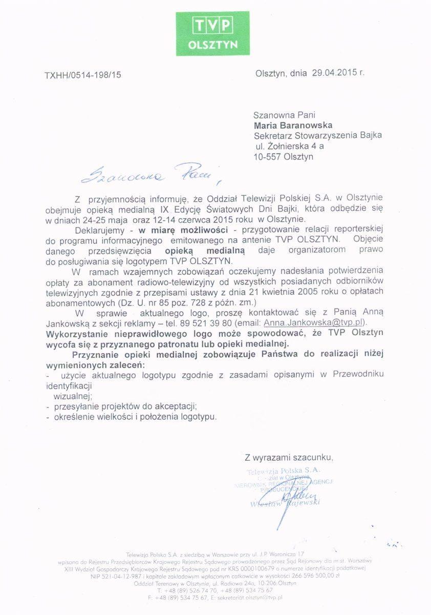 20150429_list_TVP_Olsztyn2015