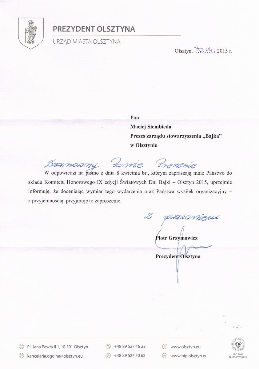 20150430_list_prezydentMiastaOlsztyn-2015