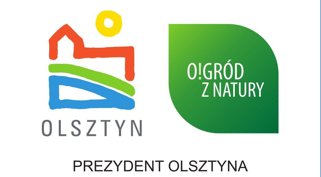 prezydent olsztyna