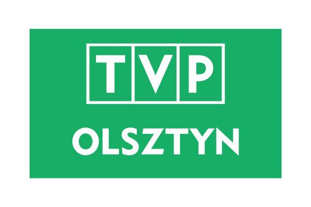 tvpOlsztyn