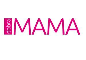 Dobra_mama_300px