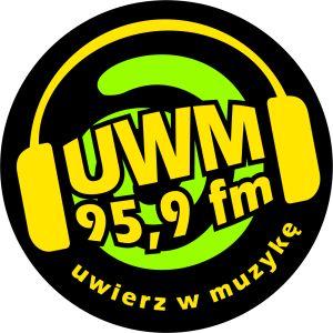 logo uwm fm 300px